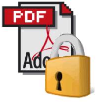 PDF bloccati