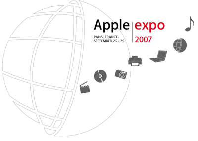 apple-expo.png