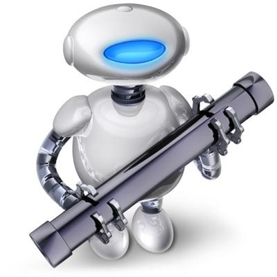 automator_512.jpg