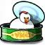 chicken-of-the-vnc.jpg
