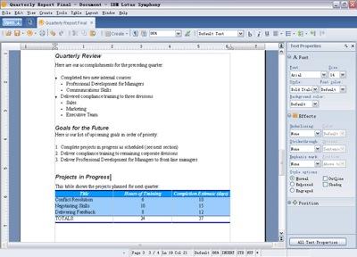 documents_table_new.jpg
