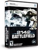 games-battlefield.jpg