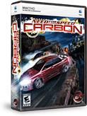 games-carbon.jpg