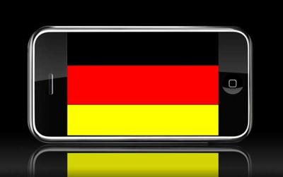 germaniphone.jpg
