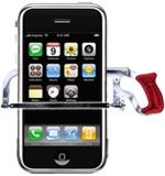 iphone-hack.jpg
