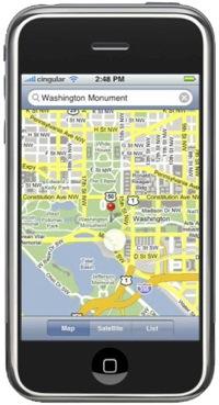 iphone-map-washington-simple.jpg