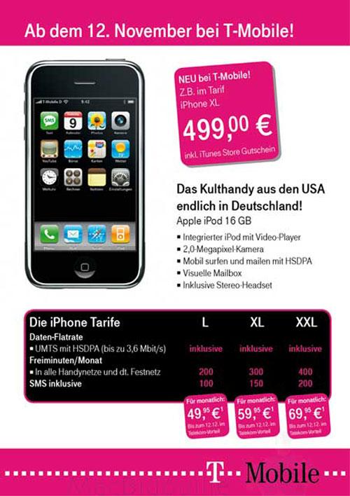 iphone-t-mobileadlg.jpg