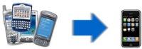 iphone_migrate.jpg