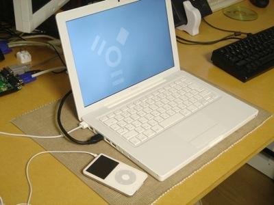 macbook_target_mode-1.jpg