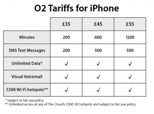 tariffs_300.jpg
