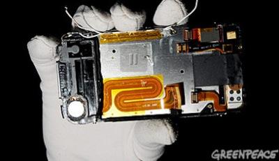 10-15-07-greenpeace_iphone.jpg