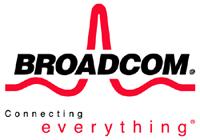 broadcom_logo.jpg