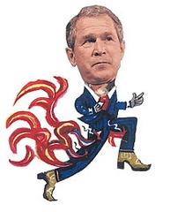 bush-pants-on-fire.jpg