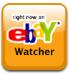 ebaywatcher.png