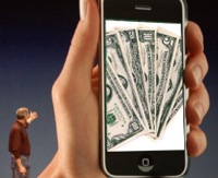 iphone-small-time-money.jpg