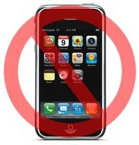 iphone-v1-just-say-no.jpg