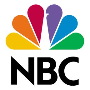 nbc-logo-72rgb-pos_jpeg.jpg