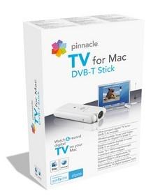 pinnacle-tv-for-mac.jpg