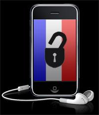 unlocked-iphone-france.jpg