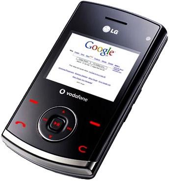 gphone1.jpg