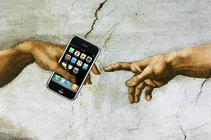 iphone-what-if-its-not.jpg