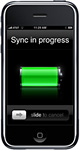 iphonebatteryscreen20070629b.jpg