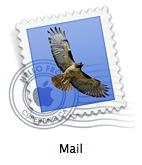 mail icona