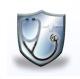 norton antivirus icona