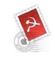 partito comunista icona