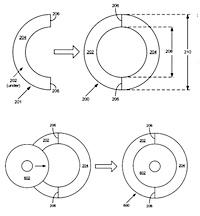 patent-071129-1-tm.jpg