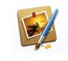 pixelmator icona