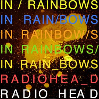 radiohead_in_rainbows2.jpg