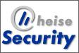 security_logo.jpg