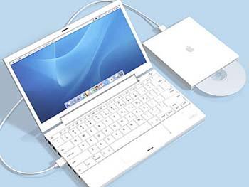 macbookmini.jpg