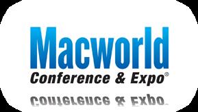 macworld2008logo.png