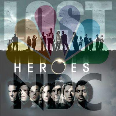 nbc lost heroes pixelmator