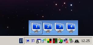 virtual1.jpg