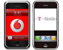 vodafone_t_mobile_iphone.jpg