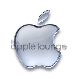 applelounge icona