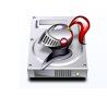 diskwarrior icona