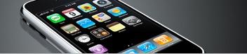 iphone_lateralnav_promo.jpg