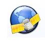 netnewswire icona