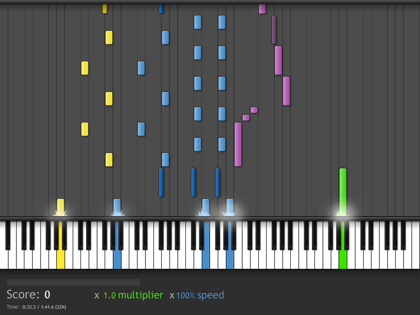 synthesia immagine1