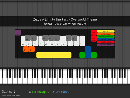 synthesia immagine2