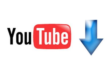YourTube (Youtube Video Downloader) .