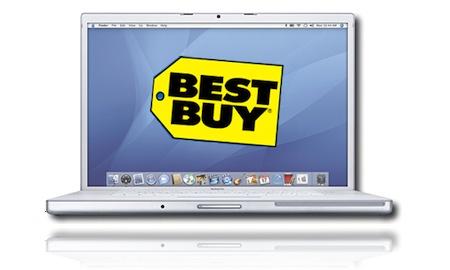 Macbook Pro Best buy