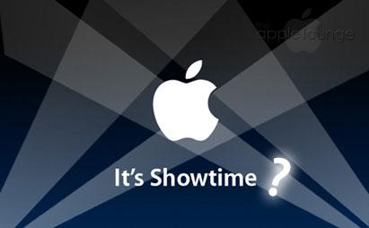 apple-showtime.jpg