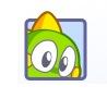 bub icona