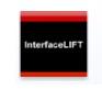 interface icona