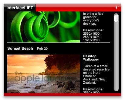 interface immagine1